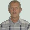 Виктор, 64, г.Великая Лепетиха