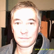 Наиль, 55, г.Кемерово