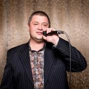 Sergey, 43, г.Кореновск
