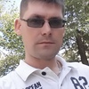 Евгений, 35, г.Капустин Яр
