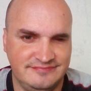 Евгений, 30, г.Лебедянь