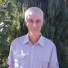 Виктор, 47, г.Запорожье