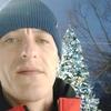 михаил, 39, г.Истра