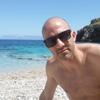 Nico, 41, г.Палермо