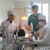 стоматология, 25, г.Бишкек