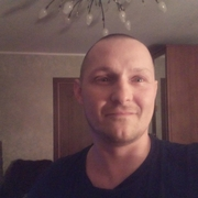 Александр Иванов, 40, г.Ивантеевка