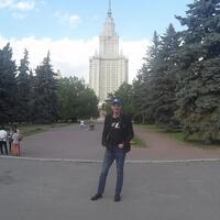 Артём, 41 год, Близнецы, Дальнегорск