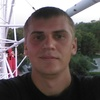 Илья, 26, г.Енакиево