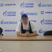 Олег, 57, г.Чайковский
