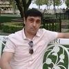 Руслан, 41, г.Стамбул