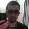 Marat, 30, Udachny