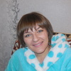 Наталья, 40, г.Чашники