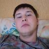 Рустам, 27, г.Воткинск