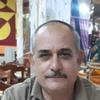 kinarri, 47, г.Шаховская