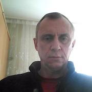 сергей 48 лет (Скорпион) Балашиха