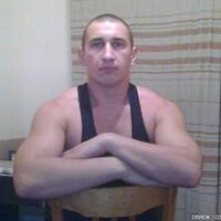 дима, 35 лет, Козерог, Кривой Рог
