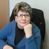 валентина, 64, г.Саратов