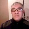 Эдуард, 46, г.Арамиль