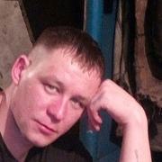 Юрик 33 года (Стрелец) Самара
