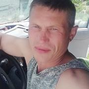 Иван 39 лет (Овен) Омск
