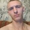 Пётр, 35, г.Челябинск