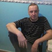Дмитрий 45 лет (Водолей) Шенкурск