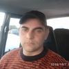 Дима, 32, г.Губиниха