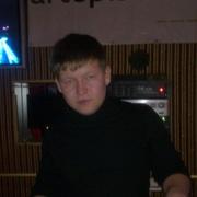 Евгений 29 Донецк