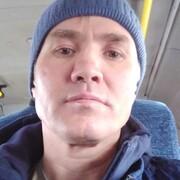 Дмитрий Худяков, 42, г.Копейск