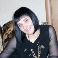 наталья, 43 года, Стрелец, Калуга