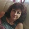 Ирина, 52, г.Симферополь