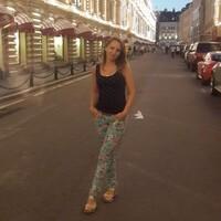 Наталья, 36 лет, Рак, Москва