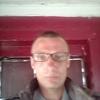 Oleg, 31, Khlevnoye