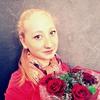Христина, 24, г.Умань