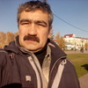 Ildar, 53, г.Тобольск