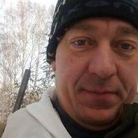 Aleks, 40 лет, Стрелец, Челябинск