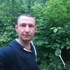 Андрій, 26, г.Винница