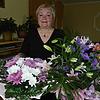 наталья, 61, г.Карпинск
