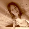 Aleksandra, 22, Tara