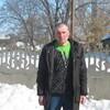 Алексей, 34, г.Змиевка
