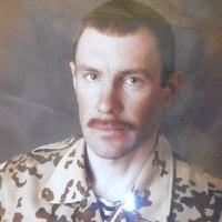 леонид, 48 лет, Водолей, Санкт-Петербург