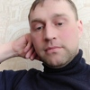 Борис, 35, г.Сарапул