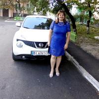 Оля, 38 лет, Скорпион, Полтава