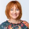 Vladiмировна, 52, г.Москва