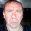 Владимир, 46, г.Таганрог