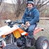 Дмитрий, 36, г.Алексин