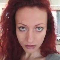 Elena, 40 лет, Рыбы, Ларнака