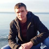 антон, 36 лет, Рыбы, Димитровград