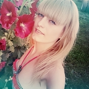Анна, 26, г.Гороховец