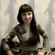 Нина, 23, г.Лукоянов